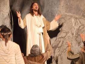 Paróquia de União divulga programação da Semana Santa 2017