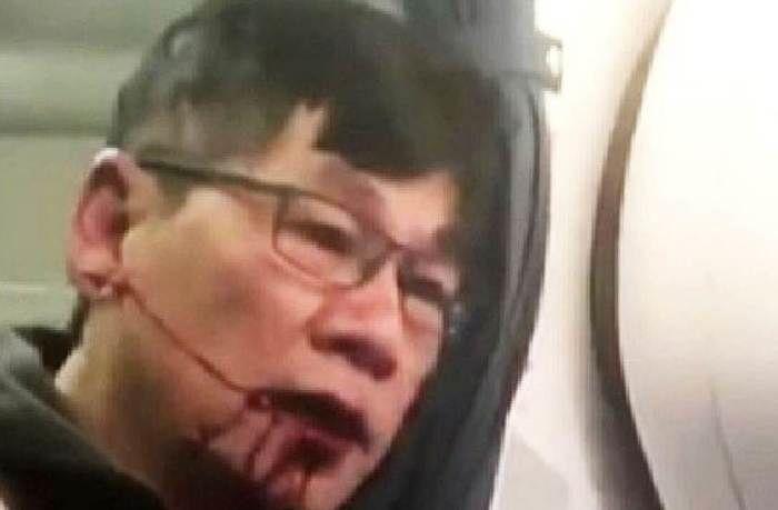 Noivos a caminho do casamento são expulsos de voo nos EUA