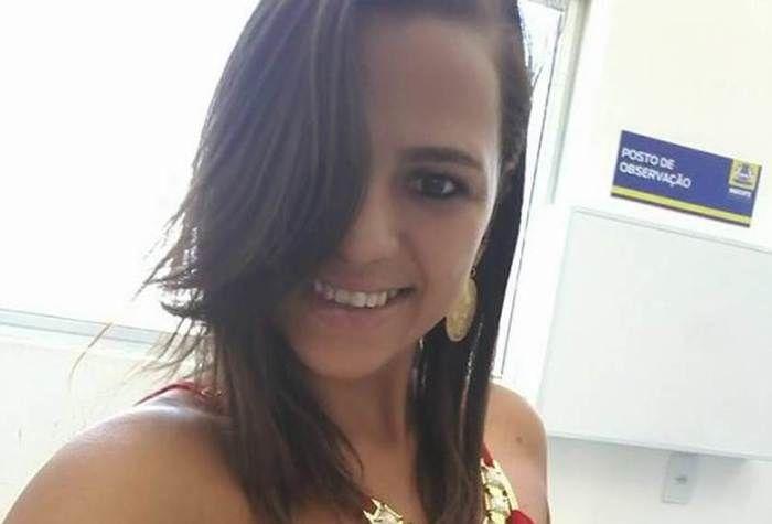 Mulher morre ao passar chapinha no cabelo em Olinda