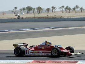 GP do Bahrein: Vettel vence na estratégia