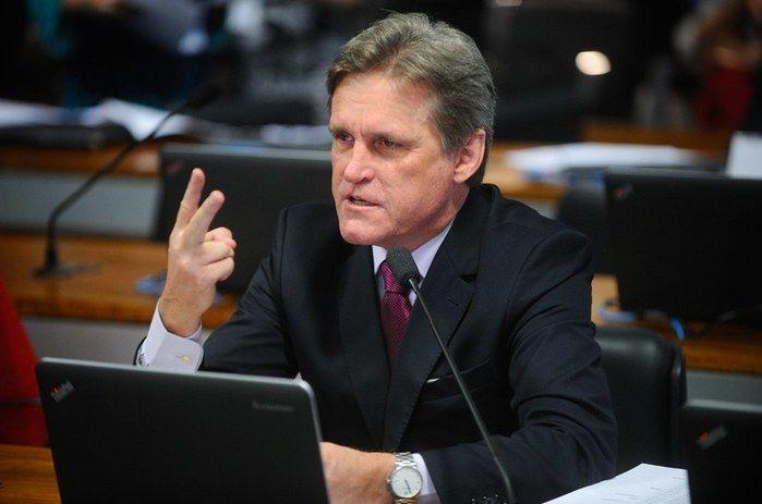 A proposta do senador Dário Berger (PMDB-SC) não abrange feriados de datas simbólicas como 1º de janeiro, 1º de maio e 7 de setembro (Crédito: Reprodução)