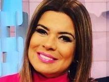 'Espero que a Emilly não denuncie o Marcos', diz Mara Maravilha