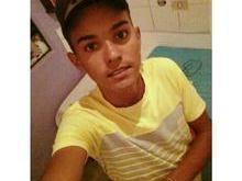 Jovem de Massapê falece em Teresina vítima de acidente de moto