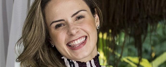 """Ana Paula Renault sobre expulsões no BBB: """"A minha não foi crime"""""""