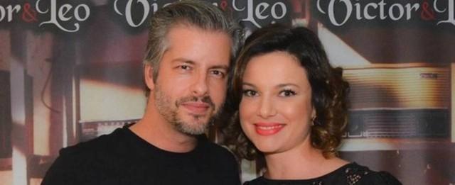 Festival cancela show de Victor e Léo após denúncia de agressão
