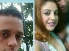 Após briga, mulher é assassinada por marido na frente dos filhos