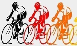Passeio ciclístico no Dia do Trabalhador em Piripiri