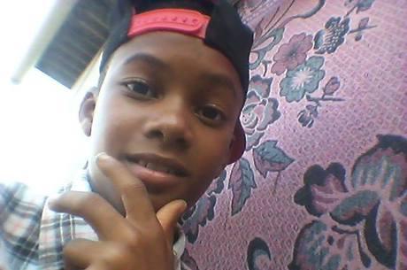 Adolescente de 13 anos é assassinado na porta de casa em Salvador
