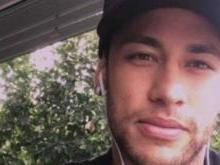 Neymar elogia Tite e afirma que ele 'resolveu' problemas na seleção