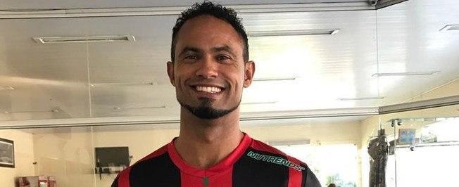 Em liberdade após liminar, goleiro Bruno pode voltar para a prisão