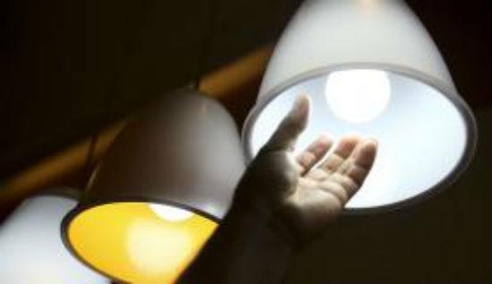 Conta de luz leva em conta custo da geração e transmissão da energia (Crédito: Reprodução)