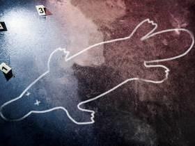 Serial killer está atacando ornitorrincos na Austrália