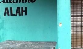 Homem baleado no final de semana em Parnaíba morre no HEDA