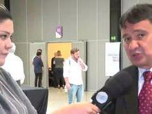 Wellington Dias fala sobre seminário com  Samantha Cavalca; vídeo