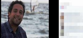 Jornalista é encontrado morto em casa enrolado em um edredom