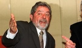 Lula cutuca FHC: 'Os tucanos estão desaparecendo nas pesquisas'