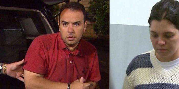 Casal é condenado a 37 anos de prisão por golpe de R$ 250 milhões