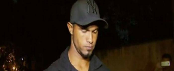 Defesa do goleiro Bruno diz que vai recorrer após decisão do STF