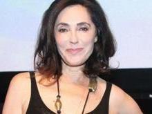 Christiane Torloni se irrita e ameaça chamar polícia em restaurante