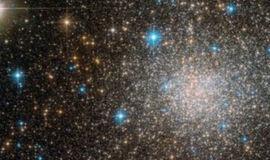 """""""Alienígenas podem ter ocupado a Terra antes de nós"""", diz cientista"""