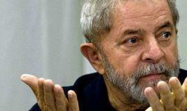 Juiz Sérgio Moro adia depoimento  de Lula para o dia 10 de maio