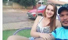 Adolescente confessa traição em jogo e é morta pelo namorado