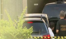 Operação Perfídia: Esquema envolve funcionário da Polícia Federal
