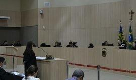 TCE-PI bloqueia contas de 32 prefeituras por atraso nas prestações