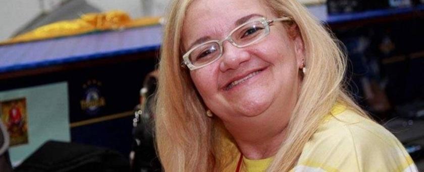 Morre vítima de acidente com carro alegórico da Paraíso do Tuiuti