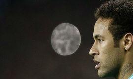 Clube paga até R$ 700 milhões para tirar Neymar do Barcelona