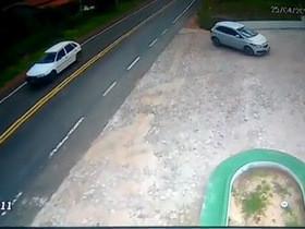 Idoso é vítima de estelionatários e perde carro no interior do PI