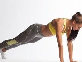 Conheça 3 exercícios para ficar em forma enquanto prepara jantar