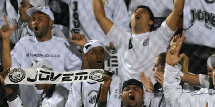 Santos antecipa venda de ingressos para não sócios contra Santa Fé