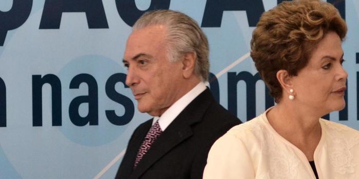 Relator da ação Dilma-Temer só dirá voto durante julgamento