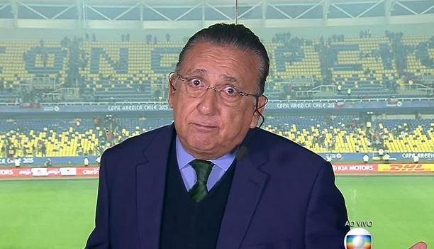 Galvão Bueno (Crédito: Reprodução)