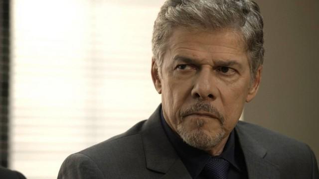 Famosas se unem em campanha contra o ator José Mayer