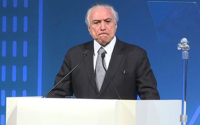 Michel Temer (PMDB)