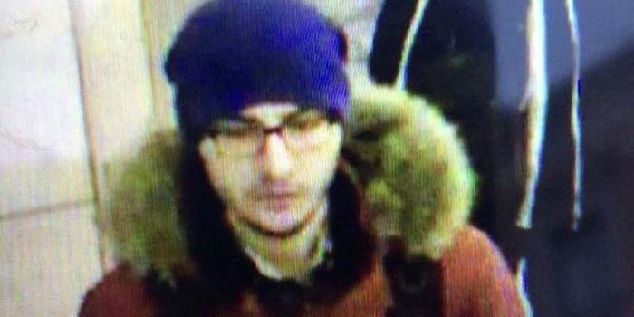 Rússia identifica suspeito que matou 14 no metrô São Petersburgo