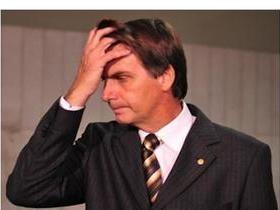 Comunidades Negras Rurais Quilombolas acusam Bolsonaro de racismo