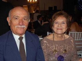 Morre o ex-prefeito de Teresina e ex-governador, Bona Medeiros