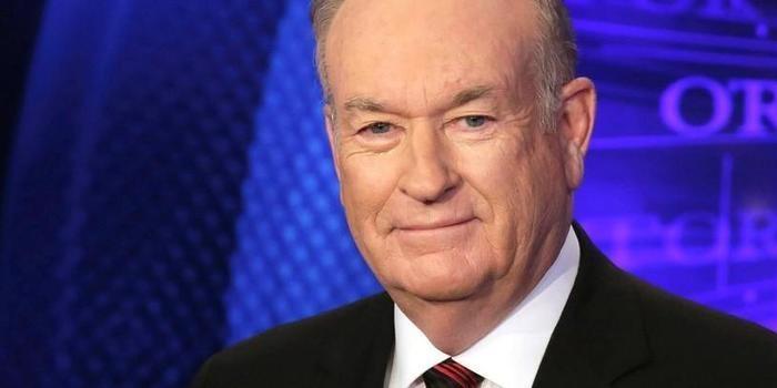 Trump defende apresentador da Fox News acusado de assédio sexual