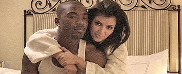 Sex tape de Kim Kardashian já rendeu US$ 100 milhões em dez anos