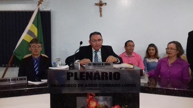 Dom Expedito Lopes comemorou os 53 anos de emancipação. - Imagem 141