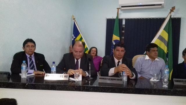 Dom Expedito Lopes comemorou os 53 anos de emancipação. - Imagem 148