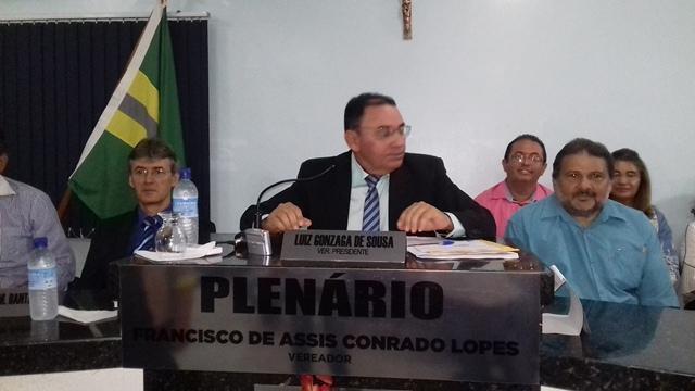 Dom Expedito Lopes comemorou os 53 anos de emancipação. - Imagem 146