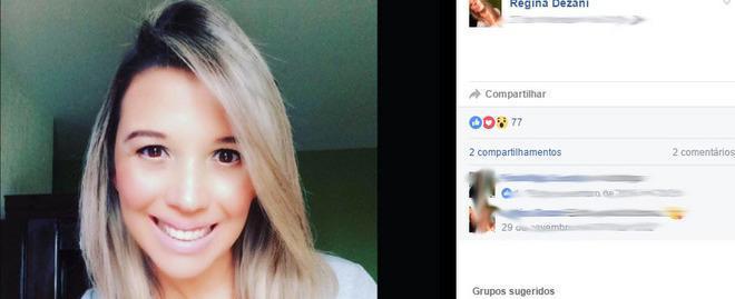 Brasileira morre após passar mal em voo que ia para Tailândia