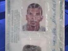 Homem mata esposa após filho derrubar prato de comida no Maranhão