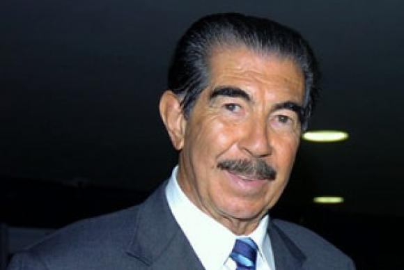 Constantino de Oliveira