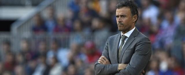 Site diz que Luis Henrique pode trocar o Barça pelo Inter de Milão