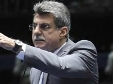 Jucá: PMDB pode pressionar bancada a apoiar reforma da Previdência